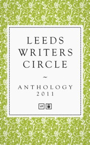 Leeds Writers Circle Anthology, Valley Press, reviewed by Nick Sweeney for Sabotage