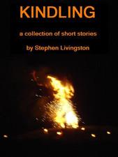 Kindling Stephen Livingston