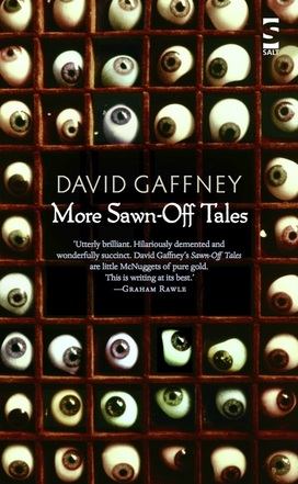 More Sawn-off Tales eyes cover