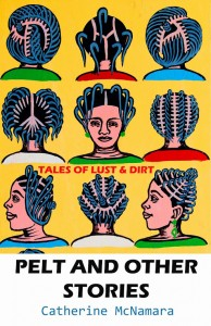Pelt and other stories