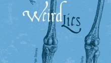 Weird Lies Arachne Press