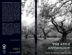 apple-anthology-cover-page-001