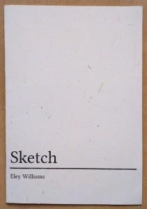 Sketch-pic