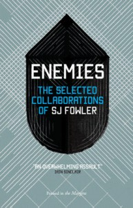 enemies_cover_small