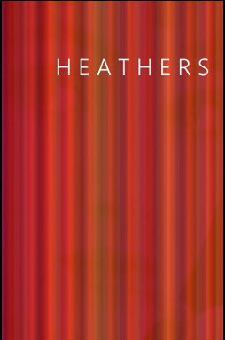 Heathers cover