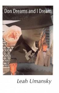 Umansky-DonDreams_cover-image-294x458