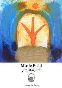 musicfield