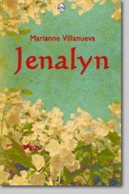 Jenalyn Marianne Villnueva
