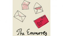 The-Emmores-book-300x300