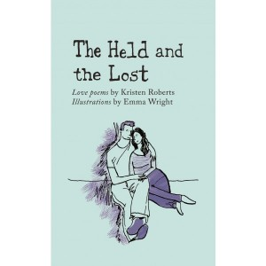 the_emma_press_-the_held_and_the_lost