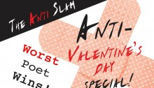Anti-Slam Valentine