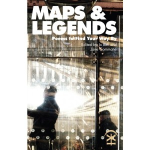 nine_arches_-_maps_and_legends