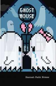 GhostHouse_