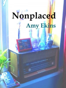 nonplaced