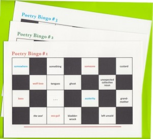 poetrybingosmall