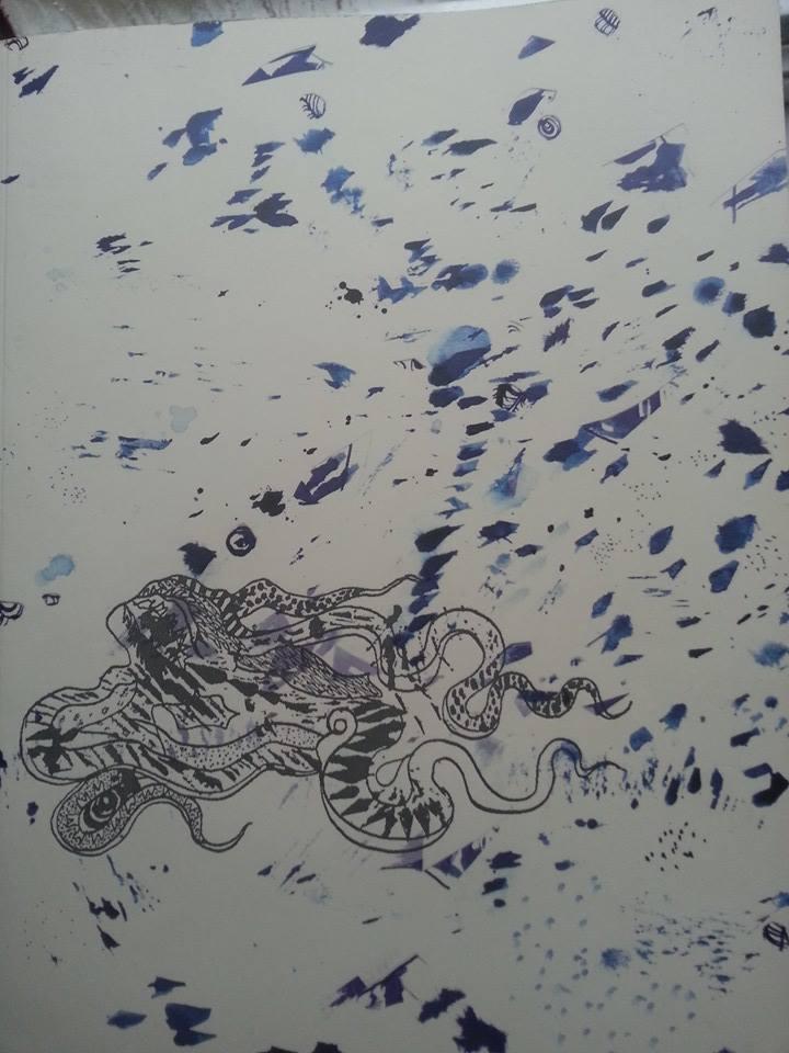 Mimic Octopus Crab a Mimic Octopus Isn 39 t a