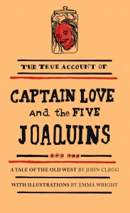 the_emma_press_-_captain_love_and_the_five_joaquins