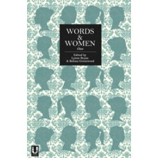 Words and Women: One