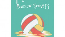 burning_eye_-_alternative_beach_sports