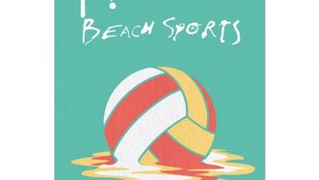 burning_eye_-_alternative_beach_sports