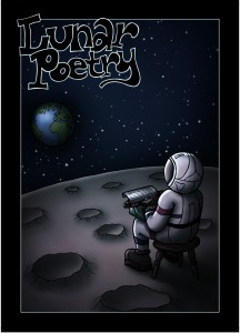 lunar-poetry-vol-1