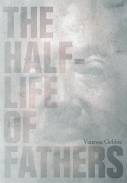 the-half-life-of-fathers