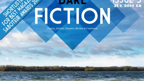 Bare-Fiction-Issue-3
