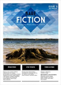 Bare-Fiction-Magazine-cover-Issue03-470x658
