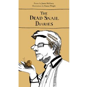 Dead-Snail-Diaries-300x300