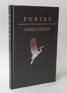 FuriesBook1