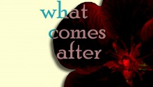 Rapture and what comes after by Virginia Moffatt