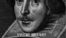 rsz_shakespeare_front_cover_0001