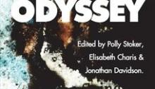 A Midlands Odyssey Nine Arches Press