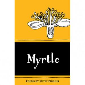 Myrtle-product