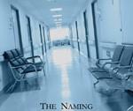 Naming-Of-Cancer-Thumbnail