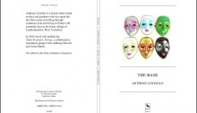 The Mask by Anthony Costello