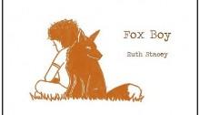 foxboy21