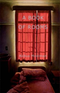 Book of Rooms Cover.ai