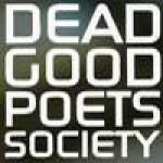 DeadGoodPoetsSocLogo_MED