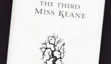 miss_keane
