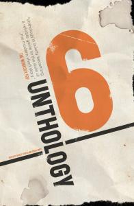 unthology6