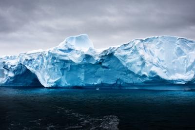Climate Change Essay Outline