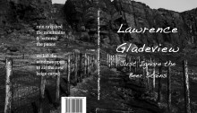 gladeview_cover_final_1495