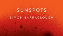 sunspots_cover_sm