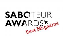 Best Magazine (1)