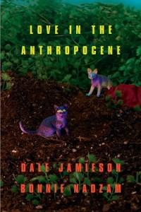 Love-in-the-Anthropocene_flat-350