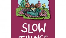Slow-Things-product