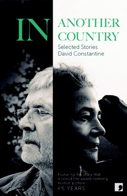In Another Country: Selected Stories by David Constantine
