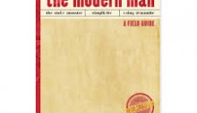 The Modern Man A Field Guide