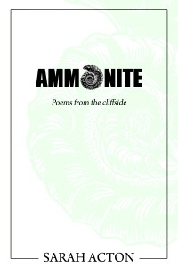 Ammonite-cover-1